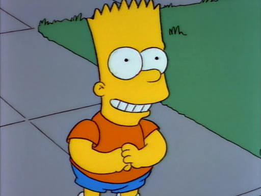 bart-simpson-please
